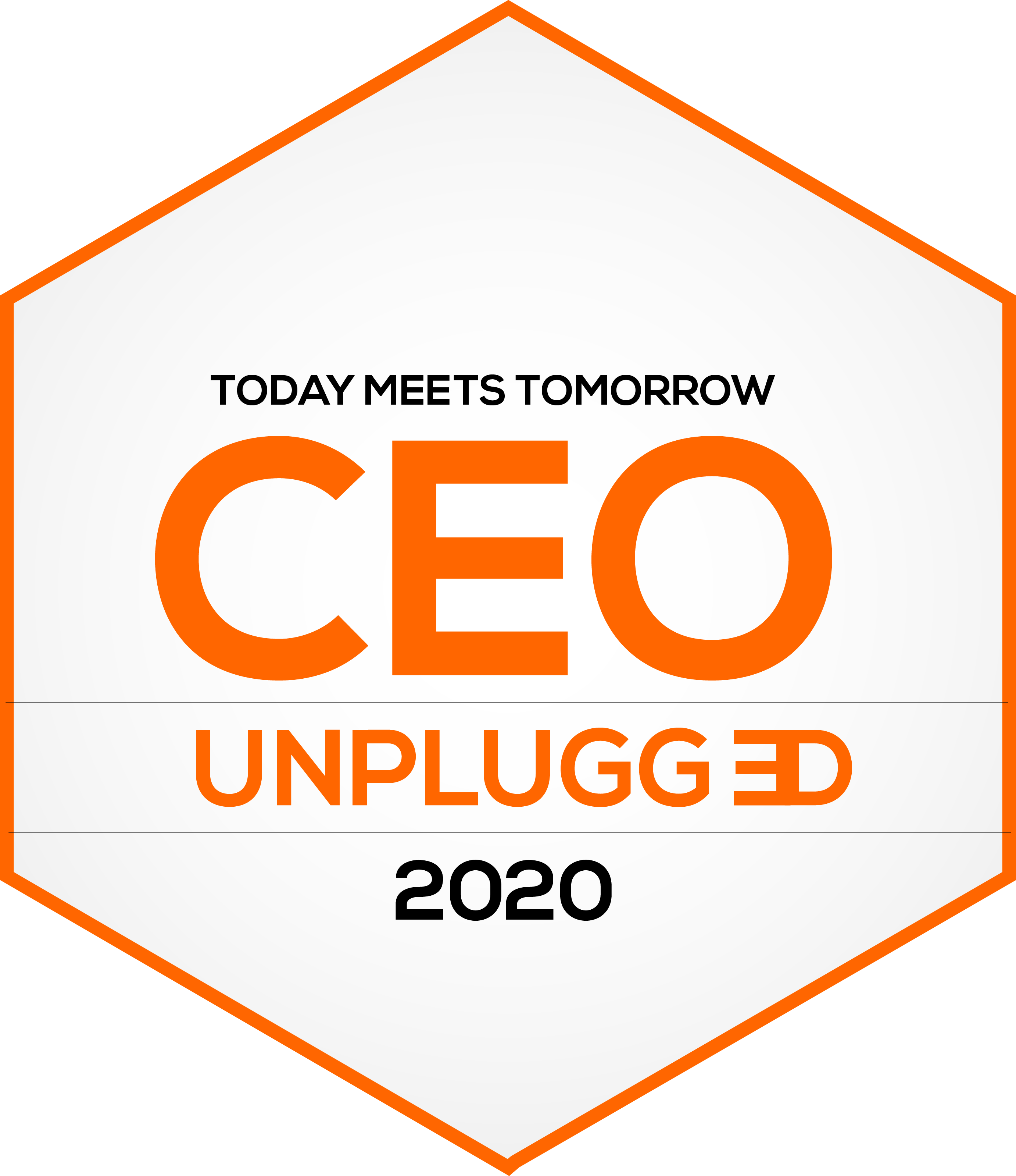 CEO Unplugged